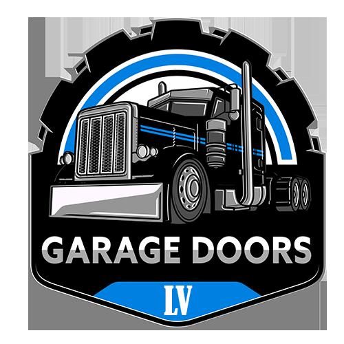 Garage Doors lv